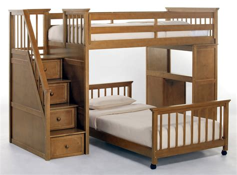 loft beds with desk for bunk bed with desk bunk bed with desk and stairs
