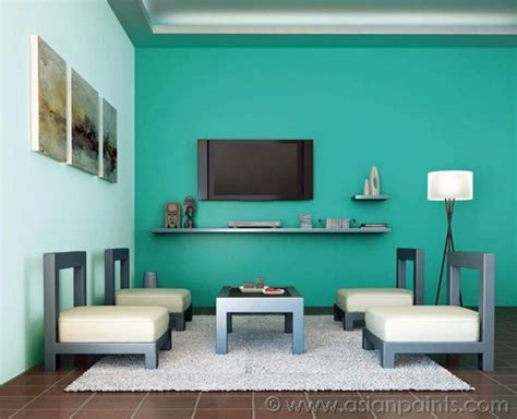 paint color combination for living room beautiful asian paints best colour combinations for living