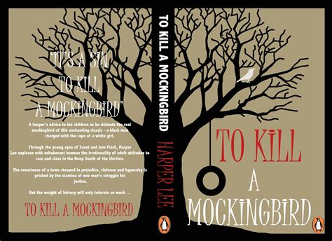 to kill a mockingbird pictures of the book to kill a mockingbird book cover poster search