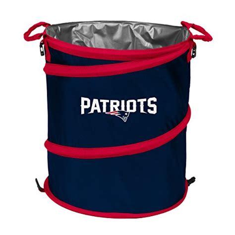 new patriots bean bag chair new patriots bean bag patriots bean bag patriots