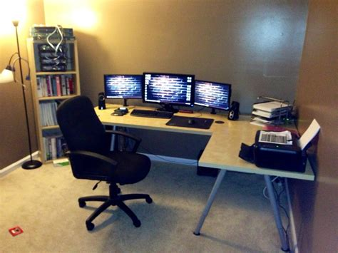 cool small desks cool small desks furniture contemporary home office