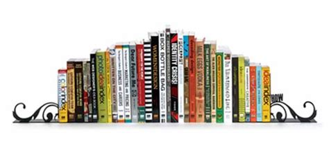 picture book author how design books web interactive graphic design books