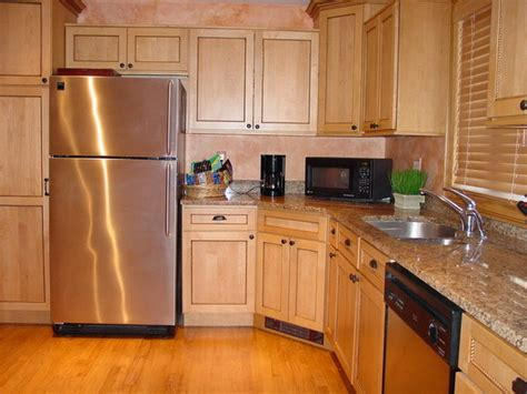 kitchen cupboard designs for small kitchens cupboard design for small kitchen winda 7 furniture
