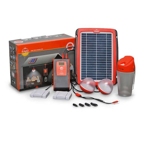 solar portable light use affordable solar powered portable lights and home