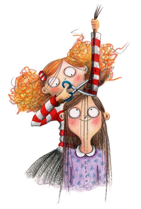 picture book illustrators 25 best ideas about book illustrations on