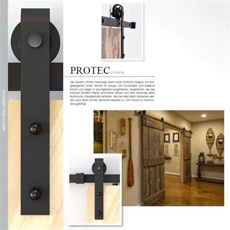 indoor sliding barn door hardware top sale guaranteed quality indoor sliding barn door