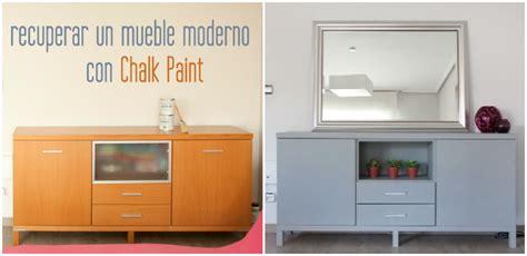 chalk paint en muebles modernos diy beb 233 c 243 mo hacer una bolsa para pa 241 ales handbox