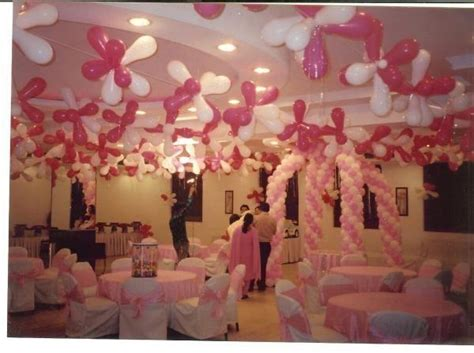 Home Party Decoration Ideas birthday party decoration ideas sweet home design