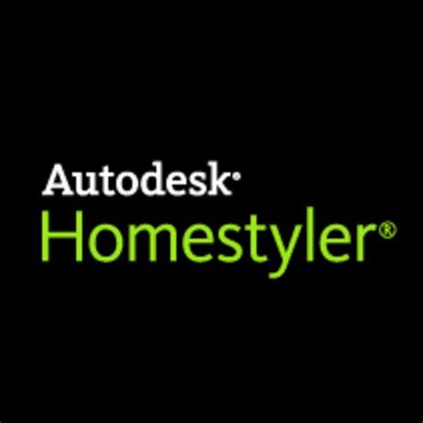 autodesk homestyler web apps