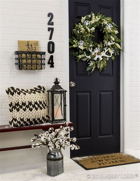 how to decorate your front door for best 25 black house exterior ideas only on