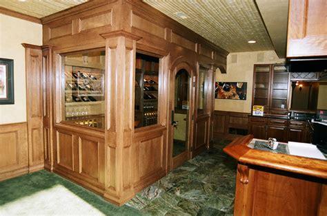 artisan woodworking artisan woodworking kitchens