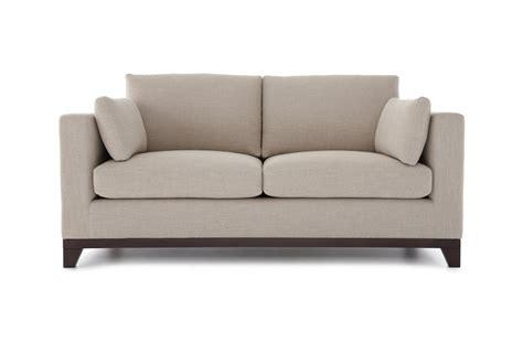 chair sofa balthus sofas armchairs the sofa chair company