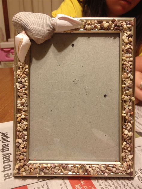 craft frames for seashell craft idea frame craft the mount 6 pack