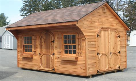 outdoor storage buildings plans outdoor sheds plans 28 images tool sheds plans storage