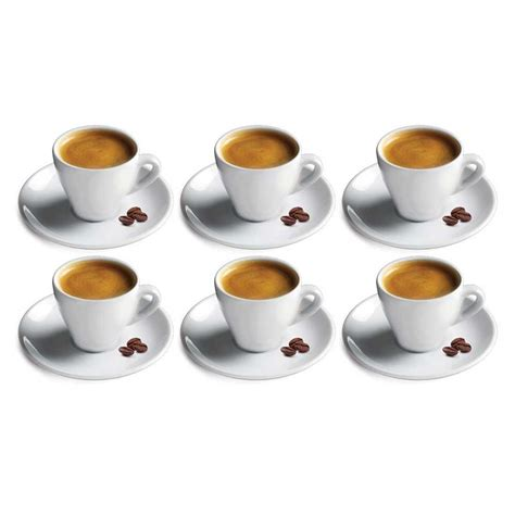 best coffee cups best espresso cups coffee cups and cappuccino cups 2017