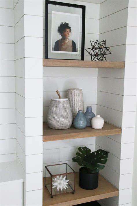 bathroom built in shelves best 25 bathroom built ins ideas on built in