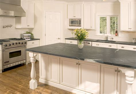 kitchen countertop designs photos modern kitchen trends and remodeling ideas kitchen