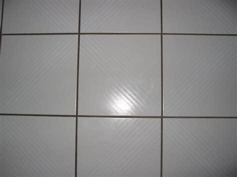 file white floor tiles simple patten jpg