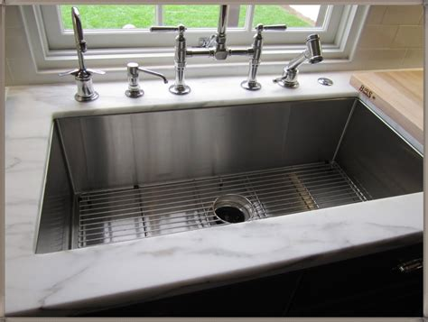 largest kitchen sink interior design small bathroom cabinet ideas corner