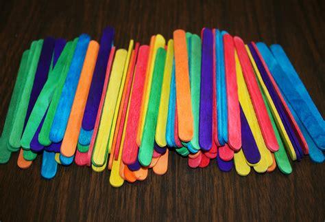 popsicle sticks crafts for popsicle lights chanukah crafts for