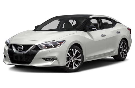 Nissan Maxima S by 2019 Nissan Maxima Release Date Specs Price Changes