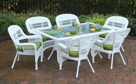 resin wicker patio furniture sets cool resin wicker patio furniture for all weather hgnv