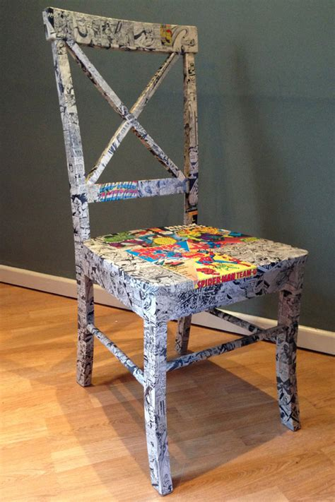 decoupage a chair related keywords suggestions for decoupage chairs