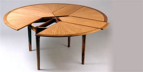 woodworkers table pdf diy wood working table woodcraft magazine