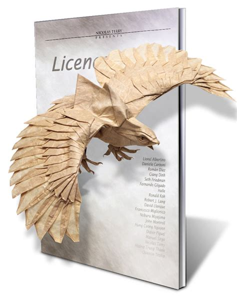 origami book pdf origami book 2 licence to fold