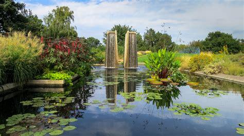 denver botanic gardens careers garden ftempo
