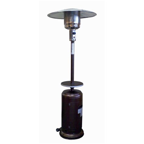 lowes patio heater propane patio heater lowes patio heater review