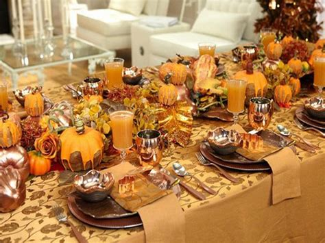 ideas for thanksgiving 20 thanksgiving celebration ideas