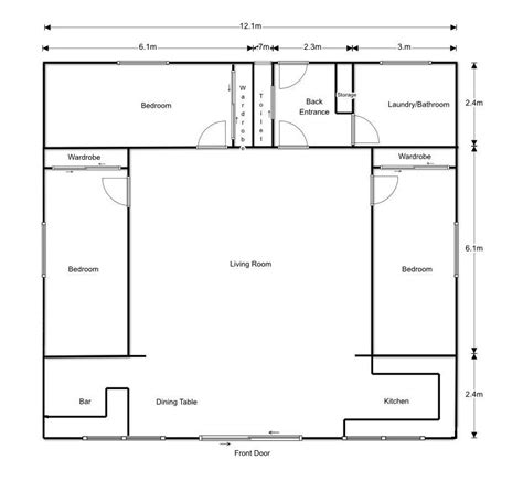 container floor plans free container home floorplans studio design gallery