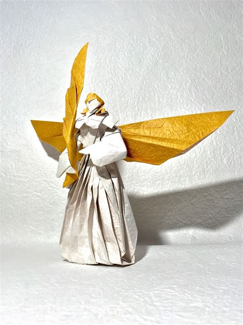 beautiful origami models if you re impressed with this zodiac origami then that s a