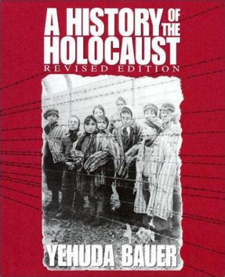 holocaust picture book novels about the holocaust