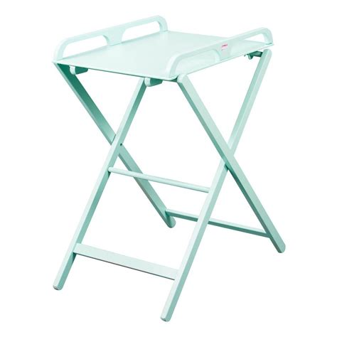 baby falls from changing table folding changing table for baby scandinavian child