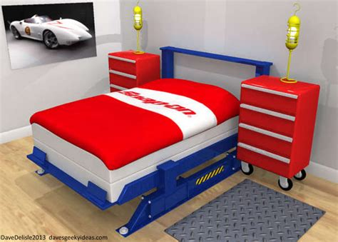 car themed bedroom furniture auto mechanic bedroom sets car bedroom set