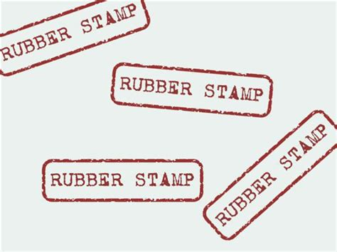 rubber st effect in photoshop st psd free psddude