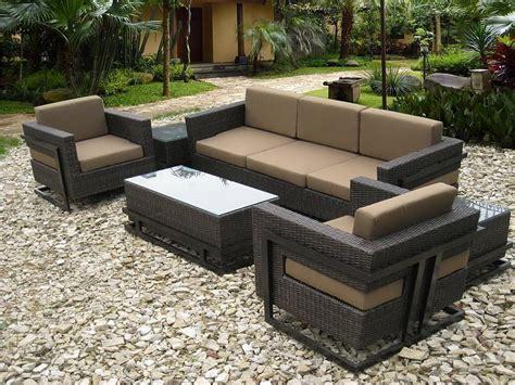 cheap modern patio furniture houseofaura cheap modern outdoor furniture