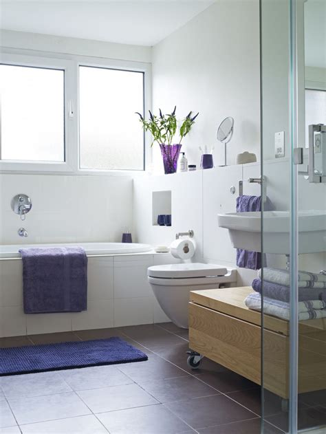bathroom design tips 25 killer small bathroom design tips