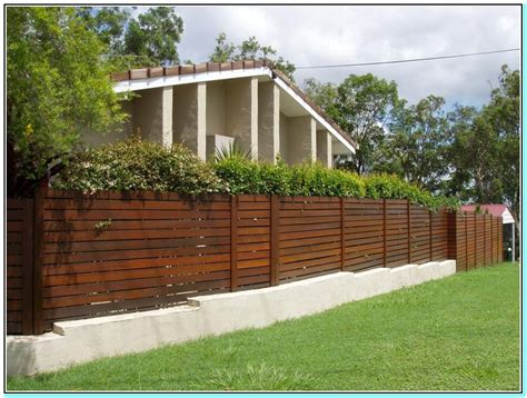 ideas for inexpensive cheap yard fence options archives torahenfamilia how