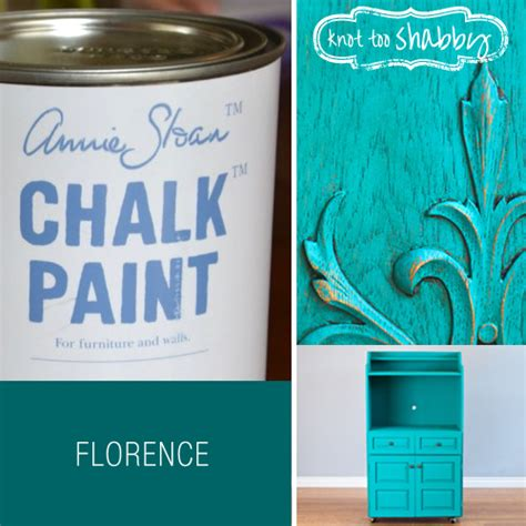 chalk paint florence florence chalk paint 174 knot shabby furnishings