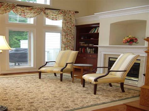 cheap area rugs for rooms size for area rug living room 2017 2018 best cars reviews