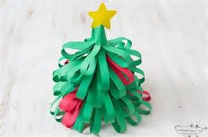 best 28 arbol de navidad de papel 193 rbol de navidad