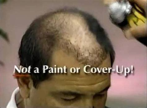 spray painter infomercial 33 hysterically bad infomercial products you need in your
