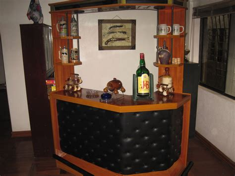 home bar counter mini bar counter designs for homes search stuff