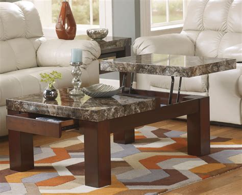 marble living room table home design ideas marble surface in coffee table