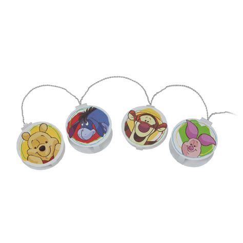 disney string lights disney characters 10 string lights from endon lighting wwsm