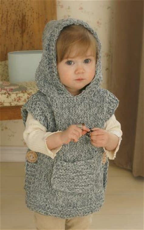 knit child poncho patterns free one hoodie knitting patterns patterns ponchos