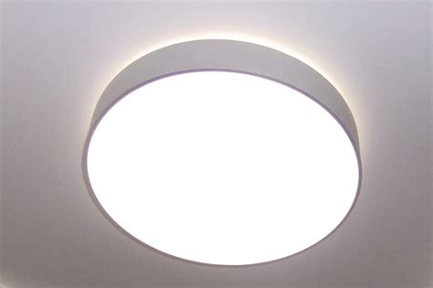 Led Lights On Ceiling China Ceiling Mounted Led Panel Light China Ceiling